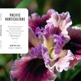Pacific Horticulture magazine