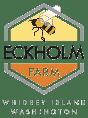Eck_logo3