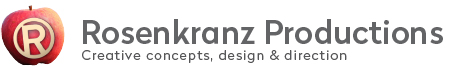 Rosenkranz Productions